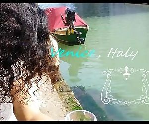 AirB&B Series: Italy