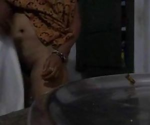 Indian Maid Seduced By Owner..