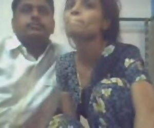 Mallu Couples Doing Webcam Sex