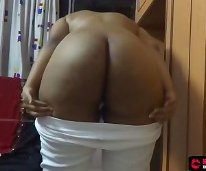 south indian fingering her..
