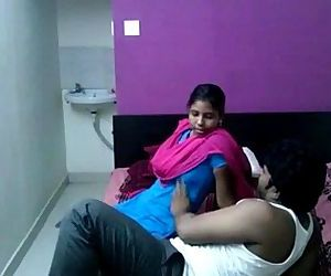 Desi Wife Compilation - Hot..