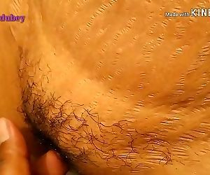 Indian female sexy video..