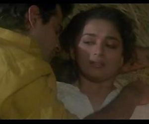Madhuri Dixit hot sex with..