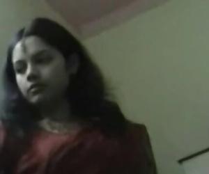 Deshi Couple Sex Video..